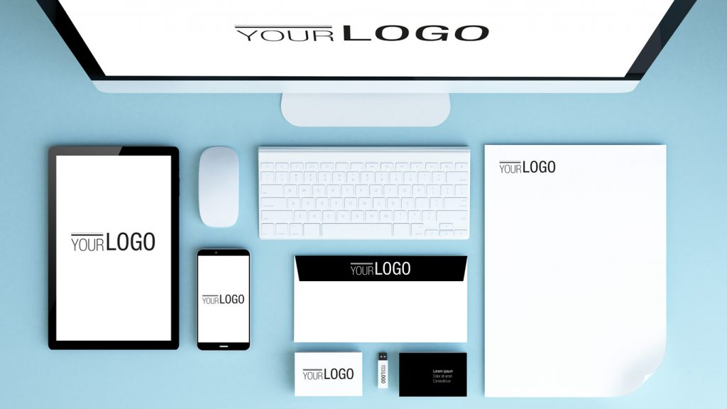 Brand selection example