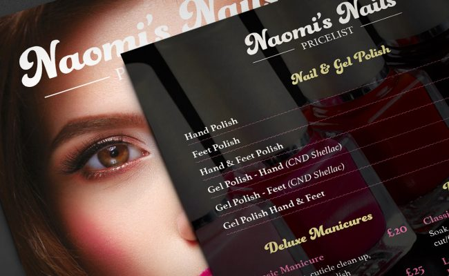 naomis-nails-leaflets-back